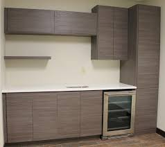 buy kitchen cabinets direct direct buy kitchen cabinets kitchen company best cheap cabinets euro