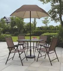Mainstays Patio Furniture by 20 Best Outdoor Swings And Furniture Images On Pinterest Outdoor