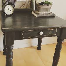 bedroom nightstand victorian nightstand night stand tables tall