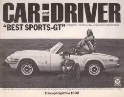 car ads car advertisements and beautiful women