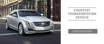lexus of towson service coupons capitol cadillac in greenbelt md washington d c u0026 bowie md
