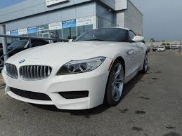 used lamborghini for sale under 50 000 used bmw z4 for sale in canada cargurus