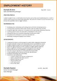 Resume Samples Truck Driver by 6 Flatbed Truck Driver Resume Financial Statement Form