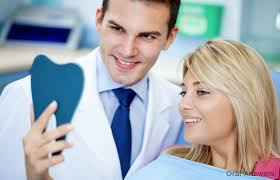 teeth whitening oral answers