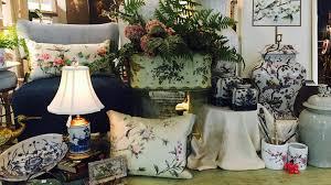 Home Design Store Shreveport Mrs Mcgregor U0027s Garden Shreveport Home U0026 Garden Retailer