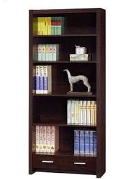 Glass Bookshelves by Glass Bookcases And Shelves With Glass Bookcases And Shelves