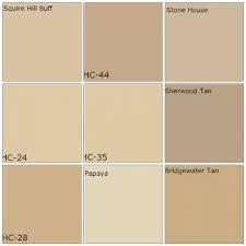 light tan paint magnificent best 20 tan paint colors ideas on