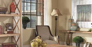 Home Accessories Innovations Designer Home Decor  Accent Furniture - Designer home accessories