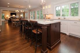 Kitchen Cabinets In Nj Custom Painted White Dove Cabinets In Madison New Jersey
