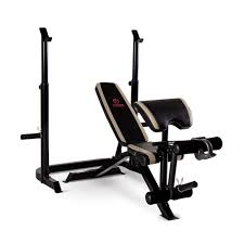 Marcy Bench Press Set Marcy Diamond Elite Bench Press Militariart Com