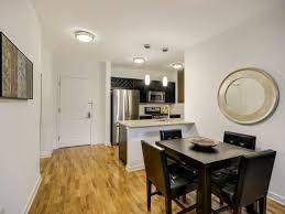 Kennedy Warren Floor Plans Warren At York By Windsor Rentals Jersey City Nj Apartments Com