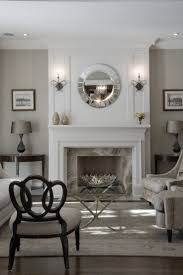 Top  Best Fireplace Wall Ideas On Pinterest Fireplace Ideas - Living rooms with fireplaces design ideas