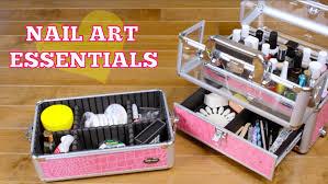 nail art ulta3 big book of nails tango2 img 1549 nail art toolt