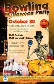 fall halloween pics fall u0026 halloween events in the area