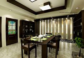 home interior and design dining room home design pictures ideas luxury dining designs