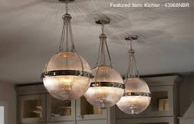 interior home lighting residential lighting all types of fixtures to light up your home