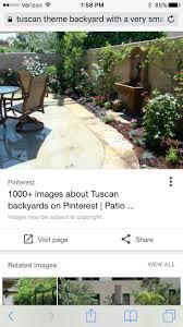 110 best yard images on pinterest garden ideas backyard ideas