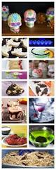 298 best boo food images on pinterest halloween foods