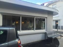 la cuisine capbreton le restaurant côté pile photo de restaurant la cuisine capbreton
