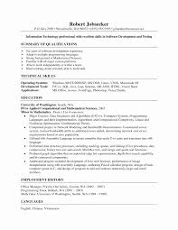 Resume Cover Letter Template Download Download Sample Cover Letter Resume Examples Templates Job Cover