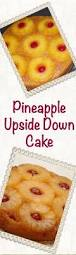 recipes banana pineapple upside down cake anupama paliwal my