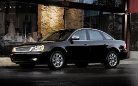 lexus recall fuel leak 2007 ford five hundred and mercury montego recalled for fuel leaks