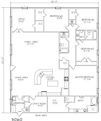 pole barn houses floor plans 40 x 60 pole barn house plans 40 x 60 pole barn house plans