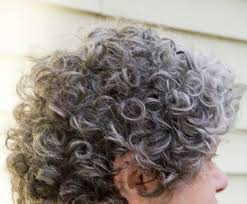 chemo curl hairstyle new chemo curls curltalk