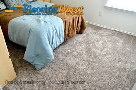 carpet flooring in mckinney with before and after pictures