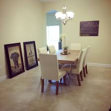 Room Store Dining Room Sets Ikea Plant Table Rooms To Go Dining Room Sets Living Room Sets