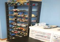 lego room ideas awesome lego shelves for storage 25 unique lego display ideas on