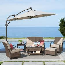 Kohls Patio Chairs by Kohls Sonoma Zero Gravity Chair Home Chair Decoration