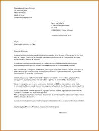 lettre de motivation aide cuisine 4 lettre de motivation aide a la personne lettre de demission