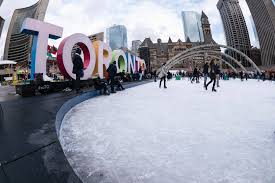 is the mall open on thanksgiving day what u0027s open and closed family day 2017 in toronto