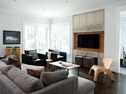 Best HGTV Clever Solutions Images On Pinterest Cleaning - Hgtv family rooms