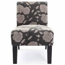 accent chairs walmart mjl designs samantha dawson 7 tufted accent