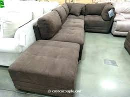 Sectional Sofas At Costco Costco Sectional Sofa Cross Jerseys