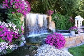 wedding venues spokane 160 best wedding venues spokane cda area images on