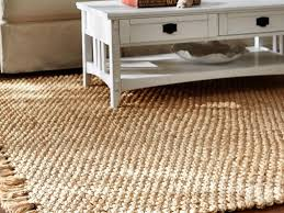 Outdoor Braided Rugs Sale sears flooring wayfair rugs all weather outdoor rugs clearance