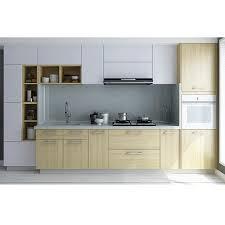 simple modern kitchen cabinet design cheap simple modern kitchen cabinets for small space buy cheap kitchen cabinets modern kitchen cabinets simple kitchen cabinets product on