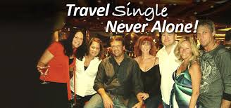 singles cruises from singlescruise the singles vacation specialist