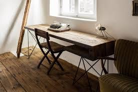 Writers Desks Writer U0027s Desk