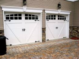 knowing garage door styles to have the best one for you midcityeast modern garage door design ideas using steel carriage also invisible glass window