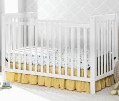 Donate Crib Mattress Babies R Us Get A Free Crib Mattress Southern Savers