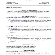 resume template office certificate template office word fresh sle functional resume