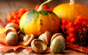 free happy thanksgiving pictures free clipart of pumpkins for facebook cover photo bbcpersian7
