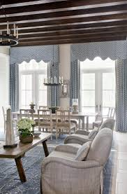 9 best carolyn kendall alcott interiors images on pinterest