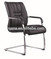 Computer Chair Without Wheels Design Ideas Stylist Ideas Office Chairs No Wheels Interesting White Office
