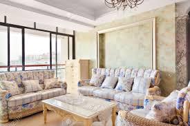 Modern Rattan Furniture Modern Interiors Living Room With The Modern Rattan Furniture