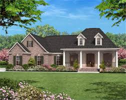 farmhouse home plans home design house plans baton rouge acadian home plans french